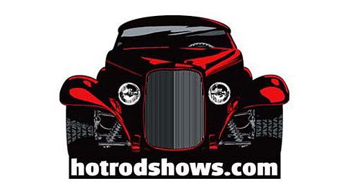 06_hotrodshows_logo
