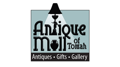 antique_mall