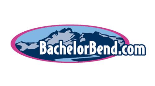 bachelorbend_logo
