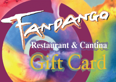 fandango_card-1