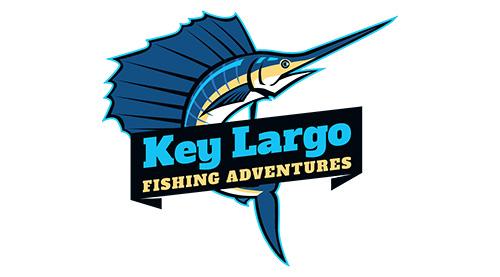 klfa_logo