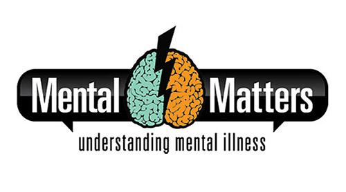 mental_matters