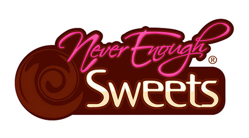 never_enough