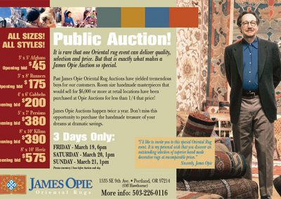 opie_auction-1