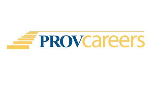 provcareers