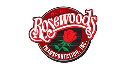 rosewoods