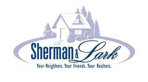 sherman_lark_logo
