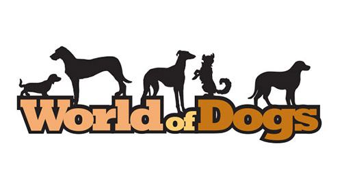 world_of_dogs