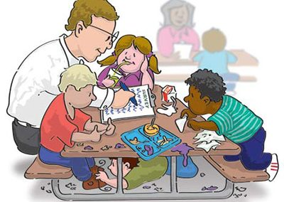 kids-drawing