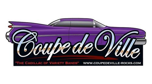 coupe_deville
