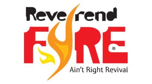 rev_fyre